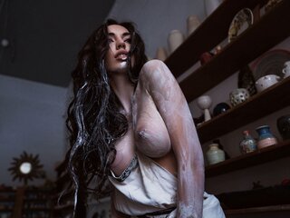 Video pictures livesex AdelaGilbert