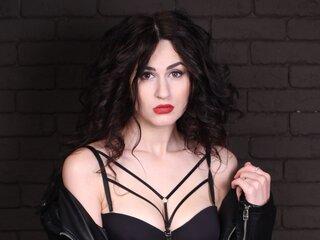 Jasmin sex porn Adorz