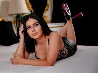 Videos private livejasmin.com AilynMorris