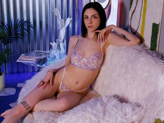 Jasmine livejasmine porn AkiraAyami
