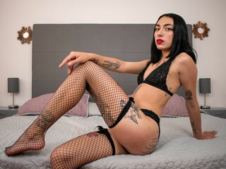 Video pictures livejasmin AlanaClerk