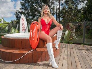 Jasmin anal sex AlejandraRoa