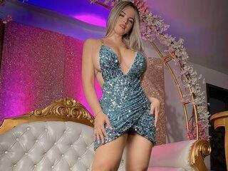 Photos videos anal AlejandraVergara