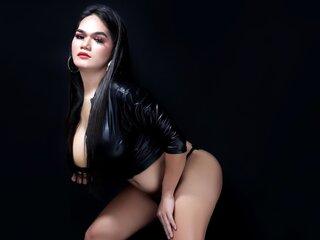Nude pictures porn AlexaMarquez