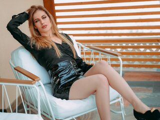Hd toy livesex AlexiaColebeck