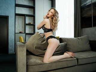 Pussy camshow livesex AlexiaRichard