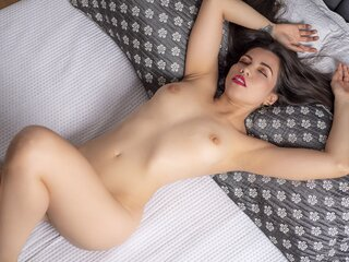 Private free camshow AliaBoller