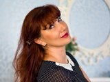 Livejasmin.com anal hd AliceMervel