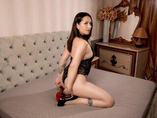 Photos naked free AliciaKerry
