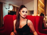Anal livejasmin.com naked AliciaMoreti