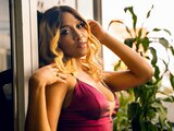 Jasmin jasmine private AlishaCoper