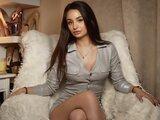 Online show nude AllisonBee