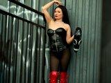 Lj videos naked AlysaThomas
