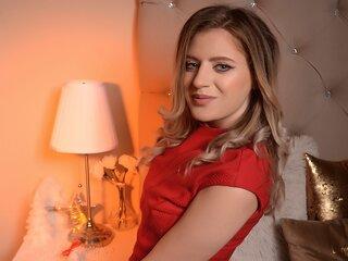 Jasminlive recorded livesex AmandaAgnes
