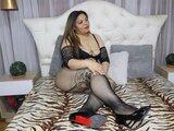 Live livejasmin.com cam AmandaPoll