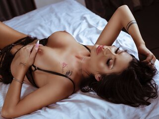 Videos video sex AmberWillis