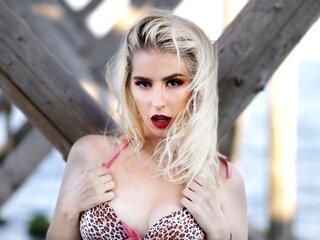 Videos nude nude AmelieOsler