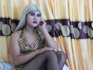 Livesex nude xxx AndreaManiac