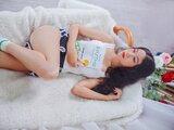 Live livejasmin toy AngelaTran