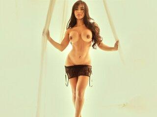 Jasminlive naked show AngelicaSantos
