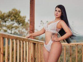 Sex online photos AnnieElliot