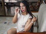 Pics pictures livejasmin AriaSpecter
