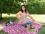Pussy online jasmin ArianaHarpe