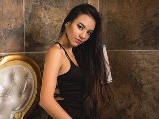 Porn hd livesex ArianaRouse