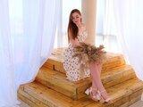 Livejasmin.com livejasmin recorded ArianaWalker