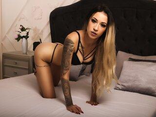 Naked amateur jasmine AriannaMason