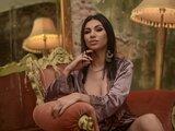 Naked jasmin jasmine AriellaChase