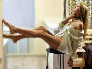 Photos nude jasmine AshleyAdele
