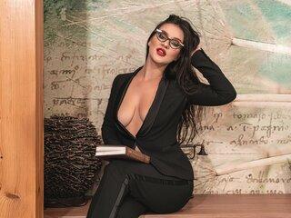 Porn pics livejasmin.com AvaSamson