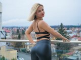 Video hd livejasmin AvahShine
