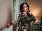 Lj private jasmine AylenaRondas