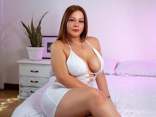 Hd pictures adult BeatrizWalker