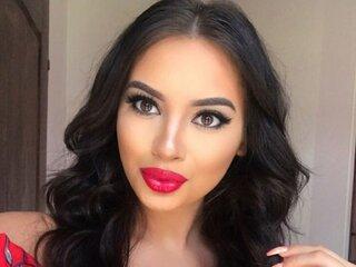 Jasminlive lj private BeautyMercedes
