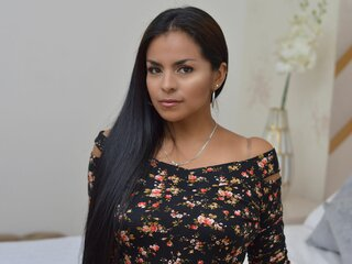 Jasmin livejasmin.com jasmin BekcyWagner