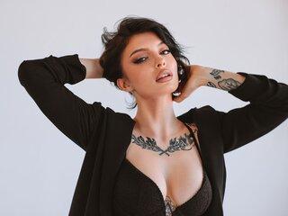 Naked cam sex BellaGrande
