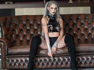 Private pussy jasmine BellaSeffer