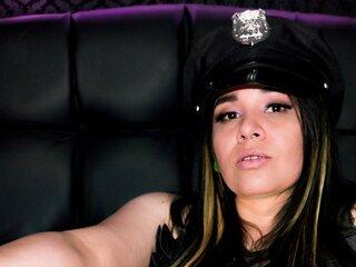 Nude online jasminlive BellatrixFox