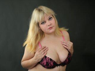 Online webcam adult BigBeautifulDori