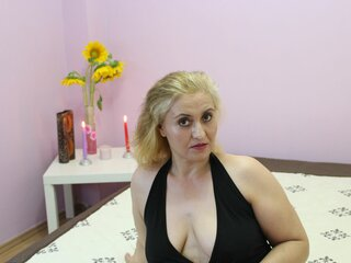 Video pics jasmin blondyhoty