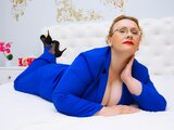 Online pics sex BrendaDorsey