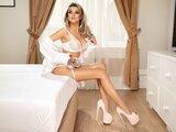 Nude pictures jasmine BriannaDice