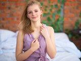 Livejasmin photos nude BrookeCastillo