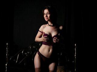 Real porn videos BuxomPaula