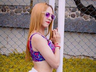 Jasmin nude livesex CamilaVillareal