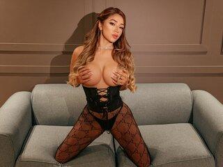 Livesex jasmine porn CarlaColucci