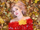 Photos hd pictures CarolinaWinter